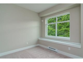 Photo 19: 2718 MCMILLAN Road in Abbotsford: Abbotsford East House for sale : MLS®# R2152217