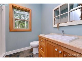 Photo 14: 5361 East Sooke Road in SOOKE: Sk East Sooke Single Family Detached for sale (Sooke)  : MLS®# 376261