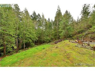 Photo 20: 5361 East Sooke Road in SOOKE: Sk East Sooke Single Family Detached for sale (Sooke)  : MLS®# 376261
