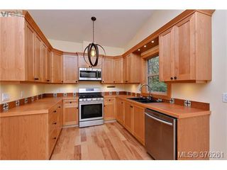 Photo 4: 5361 East Sooke Road in SOOKE: Sk East Sooke Single Family Detached for sale (Sooke)  : MLS®# 376261