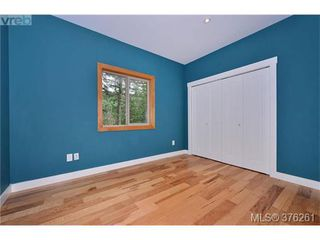 Photo 15: 5361 East Sooke Road in SOOKE: Sk East Sooke Single Family Detached for sale (Sooke)  : MLS®# 376261