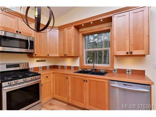 Photo 5: 5361 East Sooke Road in SOOKE: Sk East Sooke Single Family Detached for sale (Sooke)  : MLS®# 376261