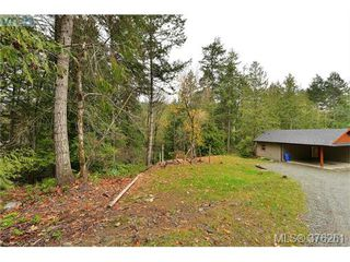 Photo 19: 5361 East Sooke Road in SOOKE: Sk East Sooke Single Family Detached for sale (Sooke)  : MLS®# 376261