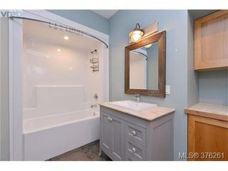 Photo 13: 5361 East Sooke Road in SOOKE: Sk East Sooke Single Family Detached for sale (Sooke)  : MLS®# 376261