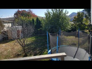 Photo 8: 1528 VALLEYVIEW DRIVE in : Cache Creek House for sale (South West)  : MLS®# 139858