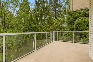 "Photo 10: 9 22751 HANEY Bypass in Maple Ridge: East Central Townhouse for sale in ""RIVER'S EDGE"" : MLS®# R2165295"