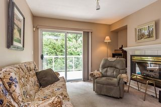 """Photo 8: 9 22751 HANEY Bypass in Maple Ridge: East Central Townhouse for sale in """"RIVER'S EDGE"""" : MLS®# R2165295"""