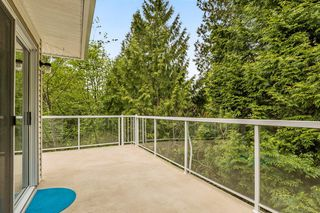 "Photo 9: 9 22751 HANEY Bypass in Maple Ridge: East Central Townhouse for sale in ""RIVER'S EDGE"" : MLS®# R2165295"