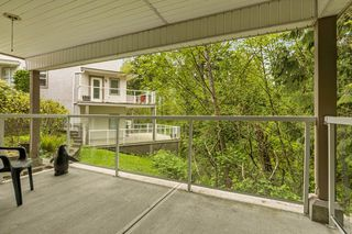 "Photo 20: 9 22751 HANEY Bypass in Maple Ridge: East Central Townhouse for sale in ""RIVER'S EDGE"" : MLS®# R2165295"
