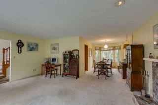 Photo 5: 5275 WELLBURN Drive in Delta: Hawthorne House for sale (Ladner)  : MLS®# R2165509