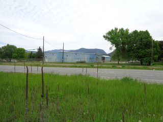 Photo 34: 4403 Airfield Road: Barriere Commercial for sale (North East)  : MLS®# 140530