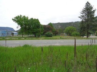 Photo 35: 4403 Airfield Road: Barriere Commercial for sale (North East)  : MLS®# 140530
