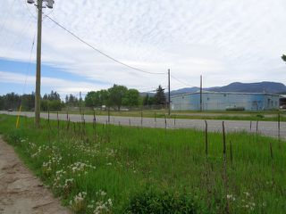 Photo 36: 4403 Airfield Road: Barriere Commercial for sale (North East)  : MLS®# 140530