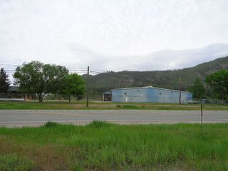 Photo 37: 4403 Airfield Road: Barriere Commercial for sale (North East)  : MLS®# 140530