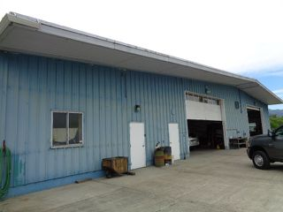 Photo 17: 4403 Airfield Road: Barriere Commercial for sale (North East)  : MLS®# 140530