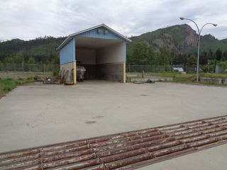 Photo 6: 4403 Airfield Road: Barriere Commercial for sale (North East)  : MLS®# 140530