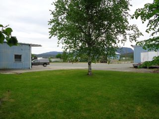 Photo 15: 4403 Airfield Road: Barriere Commercial for sale (North East)  : MLS®# 140530