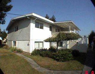 "Photo 2: 2956 - 2958 268A ST in Langley: Aldergrove Langley House Fourplex for sale in ""Aldergrove"" : MLS®# F2518682"