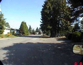 "Photo 8: 2956 - 2958 268A ST in Langley: Aldergrove Langley Fourplex for sale in ""Aldergrove"" : MLS®# F2518682"