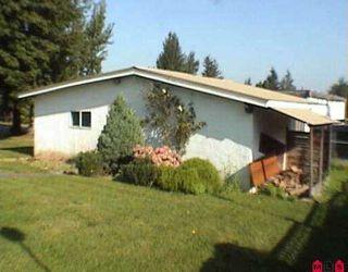 "Photo 6: 2956 - 2958 268A ST in Langley: Aldergrove Langley Fourplex for sale in ""Aldergrove"" : MLS®# F2518682"