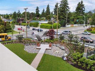 Photo 9: 305 14824 BLUFF Road in South Surrey White Rock: Home for sale : MLS®# F2713960