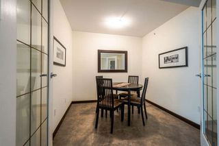Photo 11: 302 2733 CHANDLERY PLACE in Vancouver: Fraserview VE Condo for sale (Vancouver East)  : MLS®# R2169175