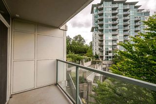 Photo 5: 302 2733 CHANDLERY PLACE in Vancouver: Fraserview VE Condo for sale (Vancouver East)  : MLS®# R2169175