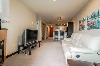 Photo 12: 302 2733 CHANDLERY PLACE in Vancouver: Fraserview VE Condo for sale (Vancouver East)  : MLS®# R2169175