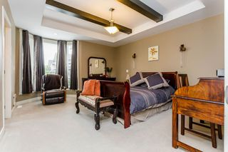 """Photo 10: 42 15977 26 Avenue in Surrey: Grandview Surrey Townhouse for sale in """"THE BELCROFT"""" (South Surrey White Rock)  : MLS®# R2178020"""