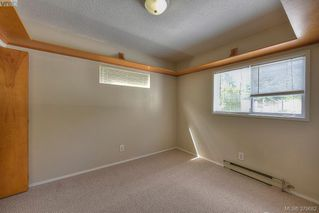Photo 8: 3381 Cook Street in VICTORIA: SE Maplewood Single Family Detached for sale (Saanich East)  : MLS®# 379682