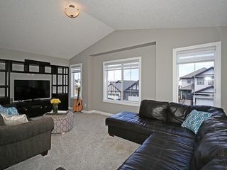 Photo 20: 112 KINGSBRIDGE Way SE: Airdrie House for sale : MLS®# C4124899
