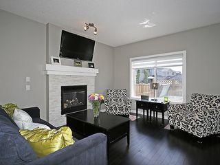 Photo 14: 112 KINGSBRIDGE Way SE: Airdrie House for sale : MLS®# C4124899