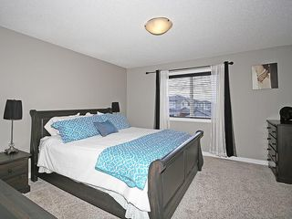 Photo 22: 112 KINGSBRIDGE Way SE: Airdrie House for sale : MLS®# C4124899