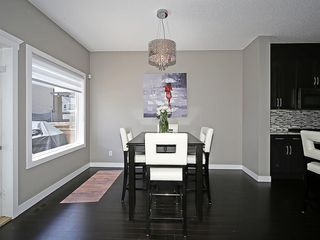 Photo 13: 112 KINGSBRIDGE Way SE: Airdrie House for sale : MLS®# C4124899