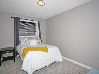 Photo 32: 112 KINGSBRIDGE Way SE: Airdrie House for sale : MLS®# C4124899