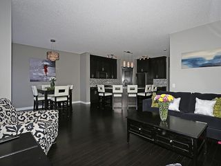 Photo 16: 112 KINGSBRIDGE Way SE: Airdrie House for sale : MLS®# C4124899