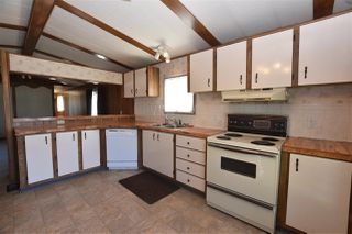 Photo 2: 234 5130 NORTH NECHAKO Road in Prince George: Nechako Bench Manufactured Home for sale (PG City North (Zone 73))  : MLS®# R2194329
