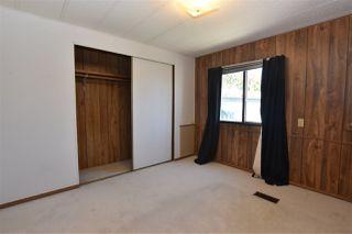 Photo 6: 234 5130 NORTH NECHAKO Road in Prince George: Nechako Bench Manufactured Home for sale (PG City North (Zone 73))  : MLS®# R2194329