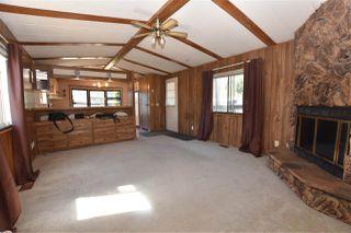 Photo 5: 234 5130 NORTH NECHAKO Road in Prince George: Nechako Bench Manufactured Home for sale (PG City North (Zone 73))  : MLS®# R2194329