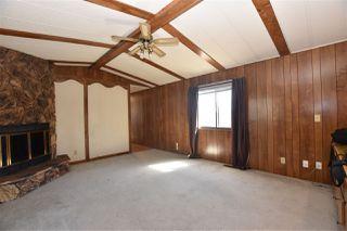 Photo 4: 234 5130 NORTH NECHAKO Road in Prince George: Nechako Bench Manufactured Home for sale (PG City North (Zone 73))  : MLS®# R2194329