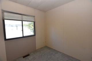 Photo 7: 234 5130 NORTH NECHAKO Road in Prince George: Nechako Bench Manufactured Home for sale (PG City North (Zone 73))  : MLS®# R2194329
