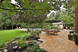 Photo 15: 2265 Carpenters Circle in Oakville: Glen Abbey House (2-Storey) for sale : MLS®# W3893815