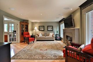 Photo 4: 2265 Carpenters Circle in Oakville: Glen Abbey House (2-Storey) for sale : MLS®# W3893815