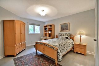 Photo 11: 2265 Carpenters Circle in Oakville: Glen Abbey House (2-Storey) for sale : MLS®# W3893815