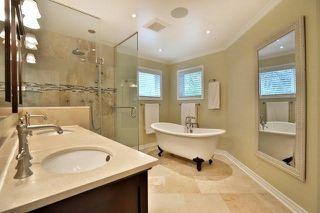Photo 8: 2265 Carpenters Circle in Oakville: Glen Abbey House (2-Storey) for sale : MLS®# W3893815