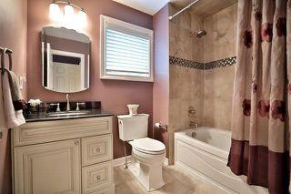 Photo 13: 2265 Carpenters Circle in Oakville: Glen Abbey House (2-Storey) for sale : MLS®# W3893815