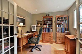 Photo 6: 2265 Carpenters Circle in Oakville: Glen Abbey House (2-Storey) for sale : MLS®# W3893815