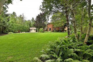 Photo 17: 2265 Carpenters Circle in Oakville: Glen Abbey House (2-Storey) for sale : MLS®# W3893815