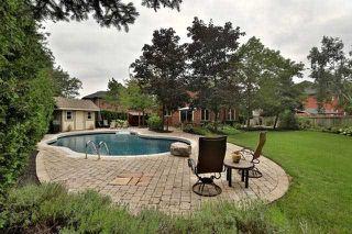 Photo 16: 2265 Carpenters Circle in Oakville: Glen Abbey House (2-Storey) for sale : MLS®# W3893815
