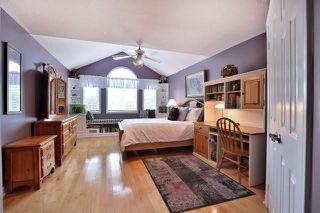 Photo 9: 2265 Carpenters Circle in Oakville: Glen Abbey House (2-Storey) for sale : MLS®# W3893815